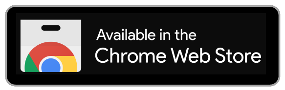 Chrome Web Store - Get Folding Clinet Extension